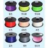 *3D打印机耗材效果好_智能3D打印笔多少钱_深圳市创想