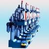 液压装配铆钉机价格-数控油压机-上海铸恩实业有限公司