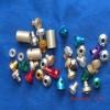 咪壳蓝牙耳机外壳-专业的蓝牙耳机外壳-深圳市金正昌五金塑胶有