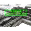 供应%郑州车库顶板排水板&洛阳2公分车库排水板厂家