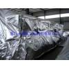 机械设备出口如何包装、精密机械出口海运防潮抽真空包装袋