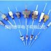 供应8M5螺纹式陶瓷穿心电容C型馈通滤波器