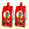 唐山奶袋生产厂家/沈阳源丰塑料
