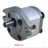 厂家*巨丰齿轮油泵HGP-1A-F1R,*全国保修