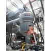 鸿程石灰石粉立磨-参数 HLM立式磨粉机 立磨产量